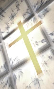 File:Cross glowing.jpg