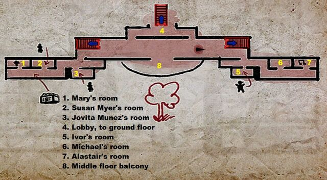 File:Middle floor map.jpg