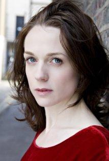 kerry condon actress