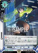 TD01-007 (Sample)