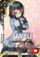 PR-0016-SP (Sample)
