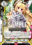 SD02-012 (Sample)