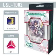 L&L-TD02