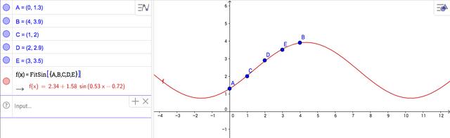 File:Maths.png