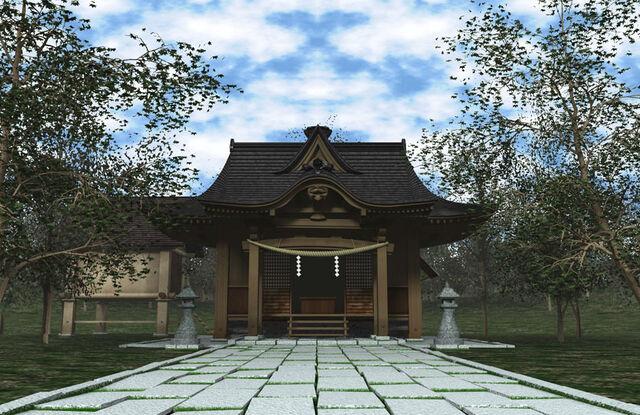 File:Hakurei Shrine.jpg