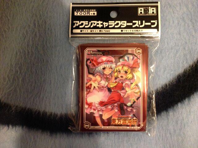 File:Scarlet Sister Cards.jpeg