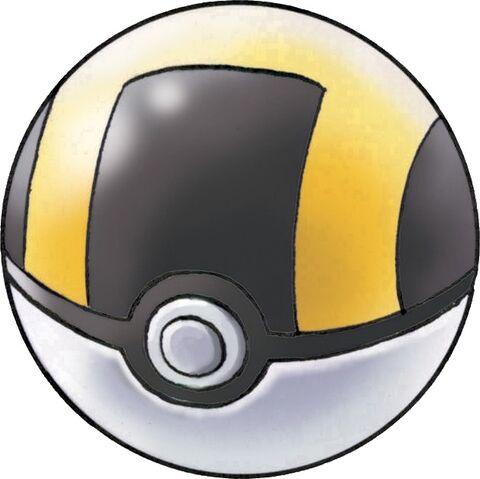 File:Ultra Ball.jpeg