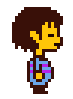 File:Frisk Right HD.png