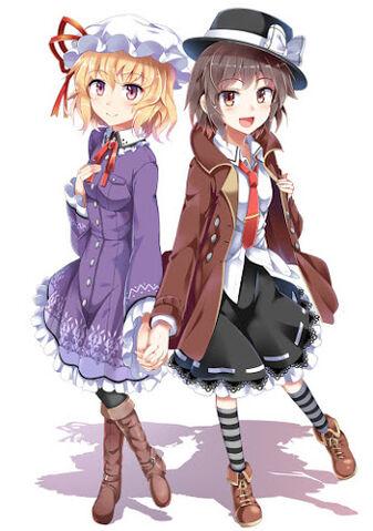 File:Maribel and Renko.jpg