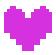 File:Purple SOUL HD.png