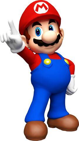 File:Super Mario.jpeg