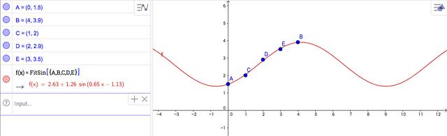 File:Maths2.png