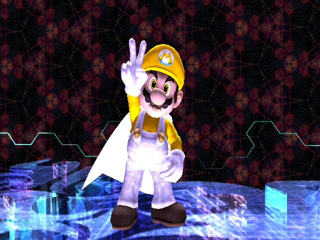 File:Superstar Mario.jpeg