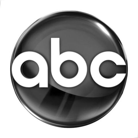 File:Abc - logo.jpeg