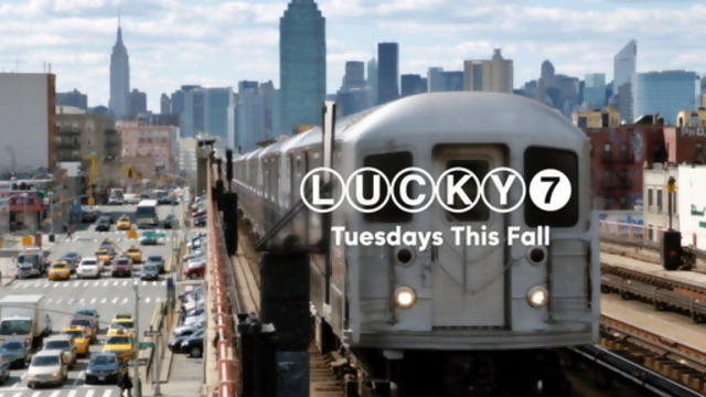 File:Lucky 7 - Tuesdays.jpeg