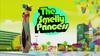 The Smelly Princess