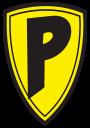 File:Protectors badge.png