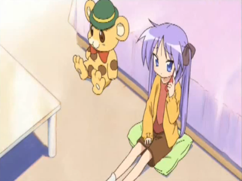 File:Kagami and a plush.png