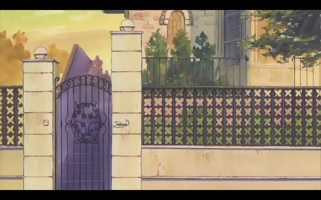 File:Takarahousehold-outside view1.png