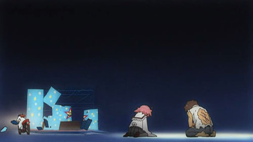 File:GotouzaCycle Episode23.jpg