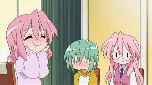 File:Miyuki'sMom Episode23.jpg