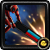 File:Marvel Avengers Alliance - Icons - Deadpool - No Holds Barred.png