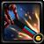 Marvel Avengers Alliance - Icons - Deadpool - No Holds Barred