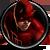 Marvel Avengers Alliance - Icons - Tasks - Daredevil