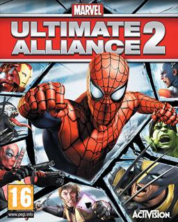 File:Marvel Ultimate Alliance 2.jpg