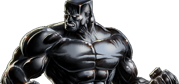 File:Marvel Avengers Alliance - Dialogue Artwork - Ironclad.png