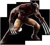 File:Marvel Avengers Alliance - Wolverine (Brown & Tan).png