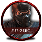 File:Mortal Kombat - Selected Icons - Sub-Zero.png
