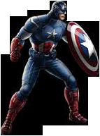 File:Marvel Avengers Alliance - Captain America (The Avengers).png