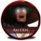 File:Mortal Kombat - Selected Icons - Raiden.png