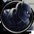 Marvel Avengers Alliance - Icons - Tasks - Black Panther