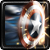 File:Marvel Avengers Alliance - Icons - Captain America - Shield Bash.png