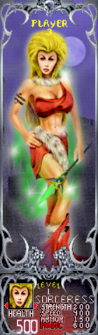 File:Gauntlet Dark Legacy - Red Sorceress (Player 3).png