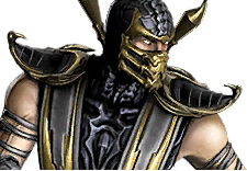 File:Mortal Kombat - Ladder Images - Scorpion.png