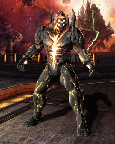 File:Mortal Kombat vs. DC Universe - Dark Kahn.jpg