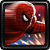 File:Marvel Avengers Alliance - Icons - Spider-Man - Web Slingshot.png