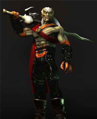 File:Legacy of Kain Defiance - Kain (Feet Excluded).jpg