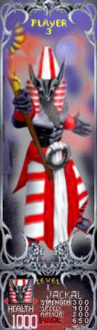 File:Gauntlet Dark Legacy - Red Jackal (Player 3).png