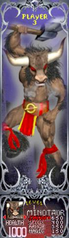 File:Gauntlet Dark Legacy - Red Minotaur (Player 3).PNG