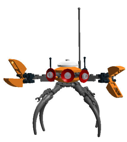 File:Flying Robot3.png