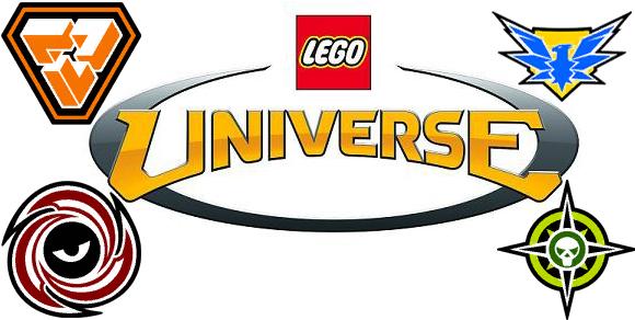 File:Lego universe.jpg