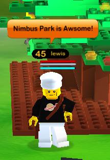 File:Nimbus Park.PNG