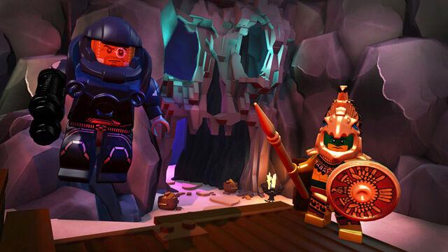 File:Lego screenshot4 medium.jpg