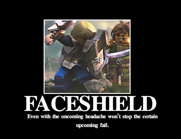 File:FaceShield.png