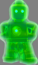 GreenMythran
