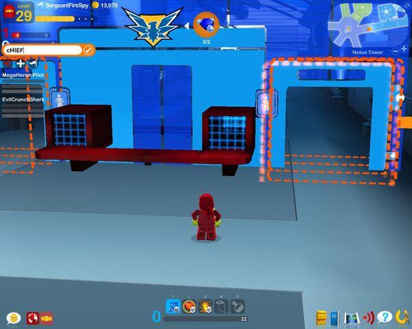 File:LEGO Universe 2011-10-11 17-27-36 2.jpg